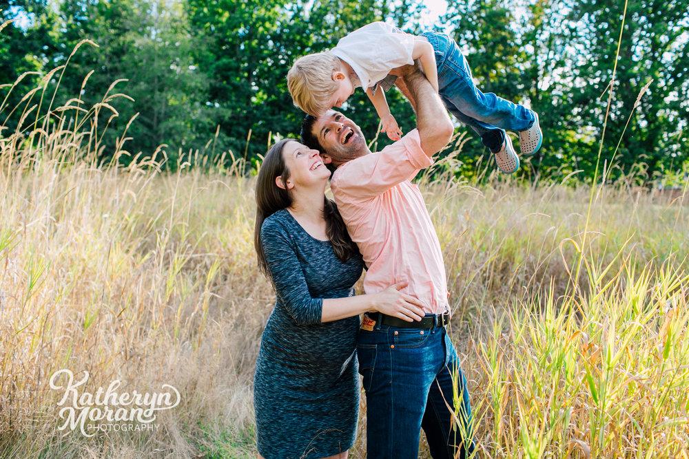 bellingham-family-maternity-photographer-katheryn-moran-lori-458.jpg