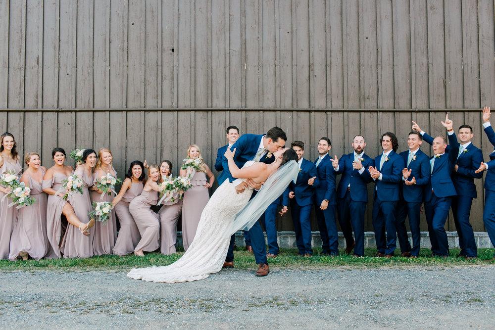 bellingham seattle wedding photographer katheryn moran