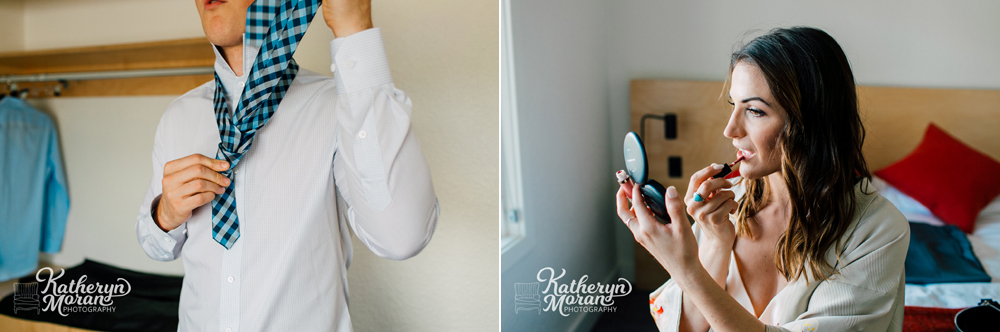 012-bellingham-wedding-photographer-katheryn-moran-heliotrope-hotel-adventure-styled-session.jpg