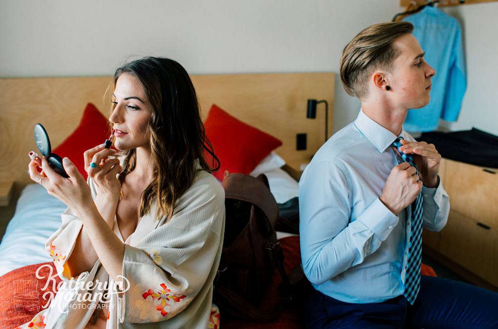 013-bellingham-wedding-photographer-katheryn-moran-heliotrope-hotel-adventure-styled-session.jpg