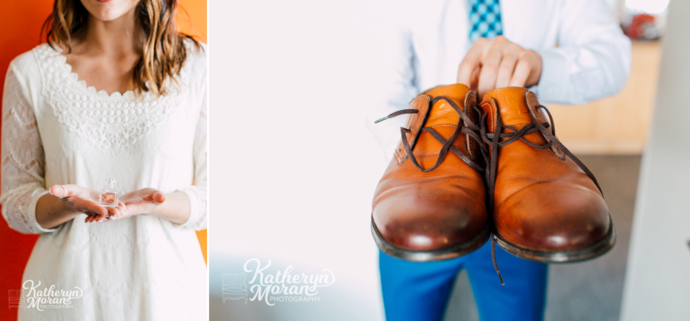 014-bellingham-wedding-photographer-katheryn-moran-heliotrope-hotel-adventure-styled-session.jpg