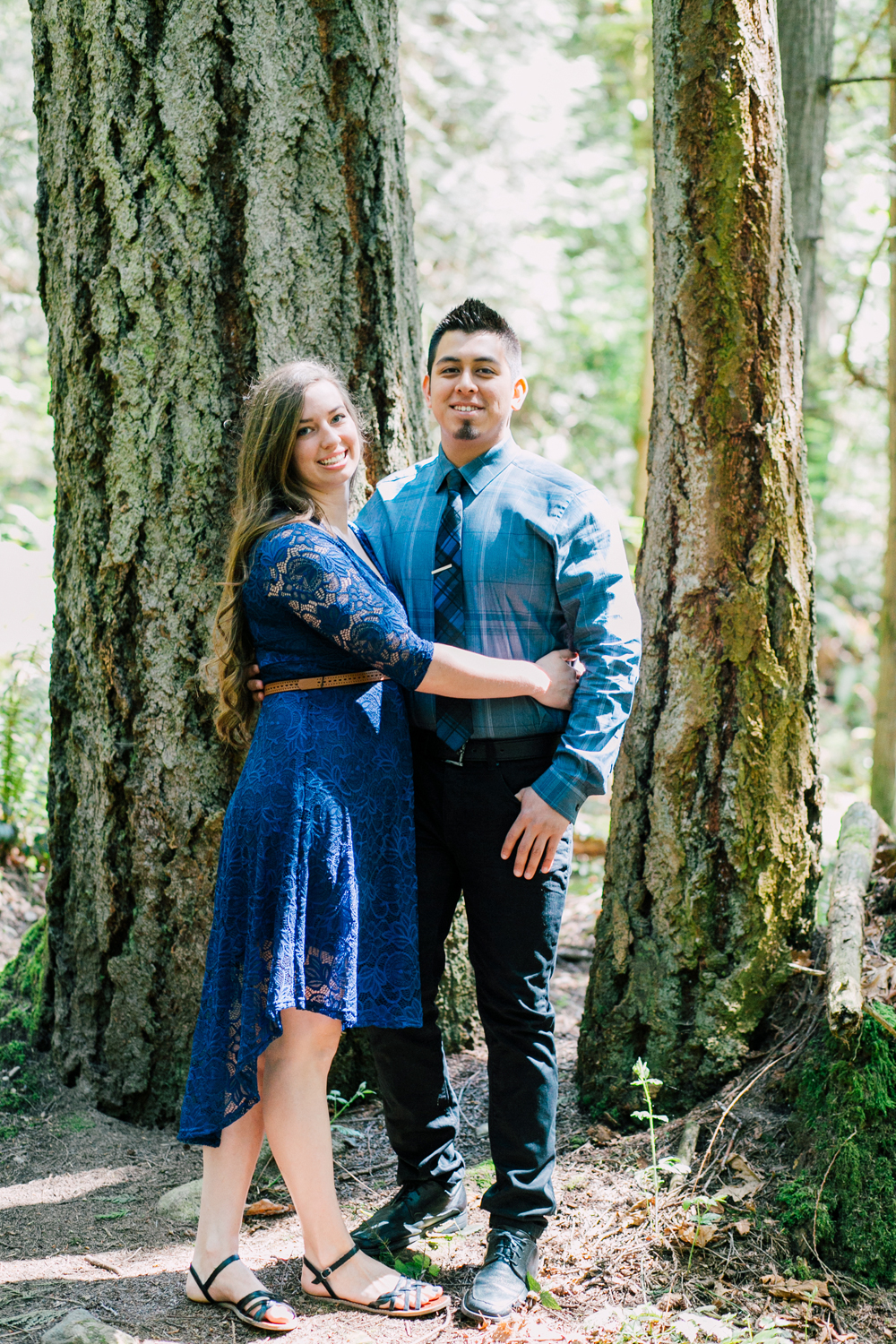001-bellingham-engagement-wedding-photographer-katheryn-moran-chuckanut-drive-clayton-beach.jpg