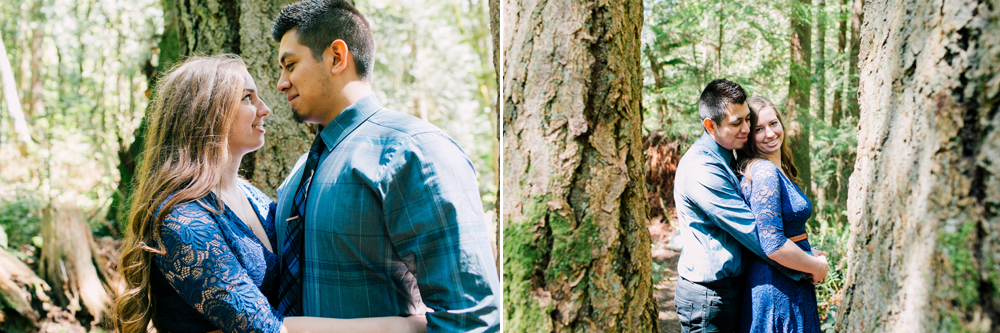 002-bellingham-engagement-wedding-photographer-katheryn-moran-chuckanut-drive-clayton-beach.jpg