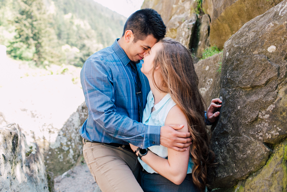 015-bellingham-engagement-wedding-photographer-katheryn-moran-chuckanut-drive-clayton-beach.jpg