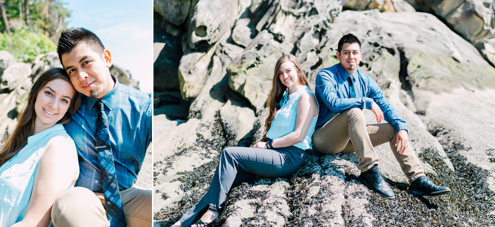 017-bellingham-engagement-wedding-photographer-katheryn-moran-chuckanut-drive-clayton-beach.jpg