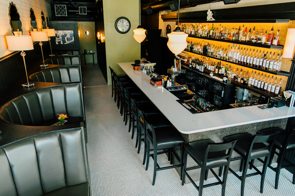 002-bellingham-food-stylist-food-photographer-katheryn-moran-photography-galloways-cocktail-bar-fairhaven.jpg