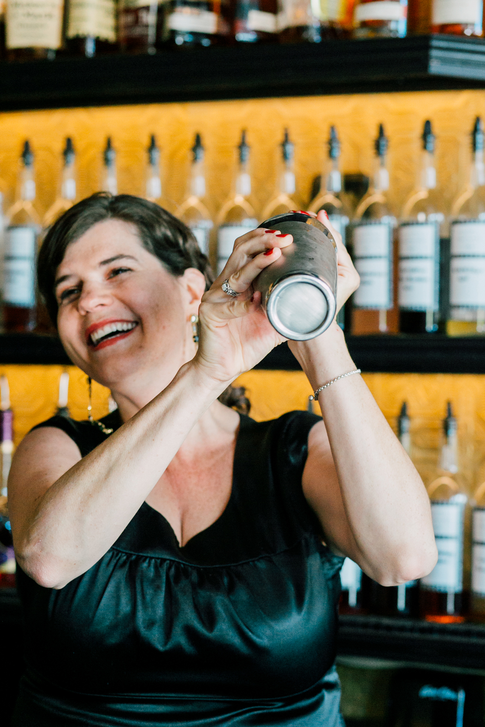 005-bellingham-food-stylist-food-photographer-katheryn-moran-photography-galloways-cocktail-bar-fairhaven.jpg