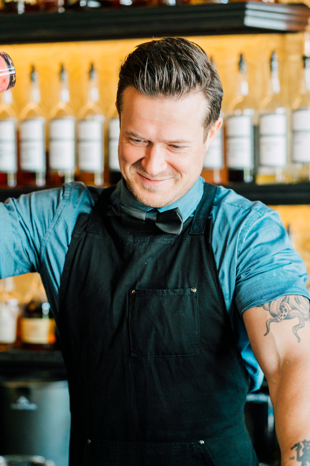 009-bellingham-food-stylist-food-photographer-katheryn-moran-photography-galloways-cocktail-bar-fairhaven.jpg