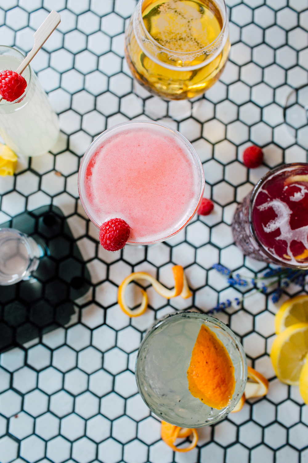 013-bellingham-food-stylist-food-photographer-katheryn-moran-photography-galloways-cocktail-bar-fairhaven.jpg