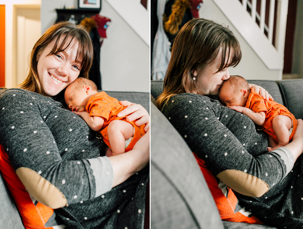 009-bellingham-newborn-photographer-katheryn-moran-baby-alexander.jpg