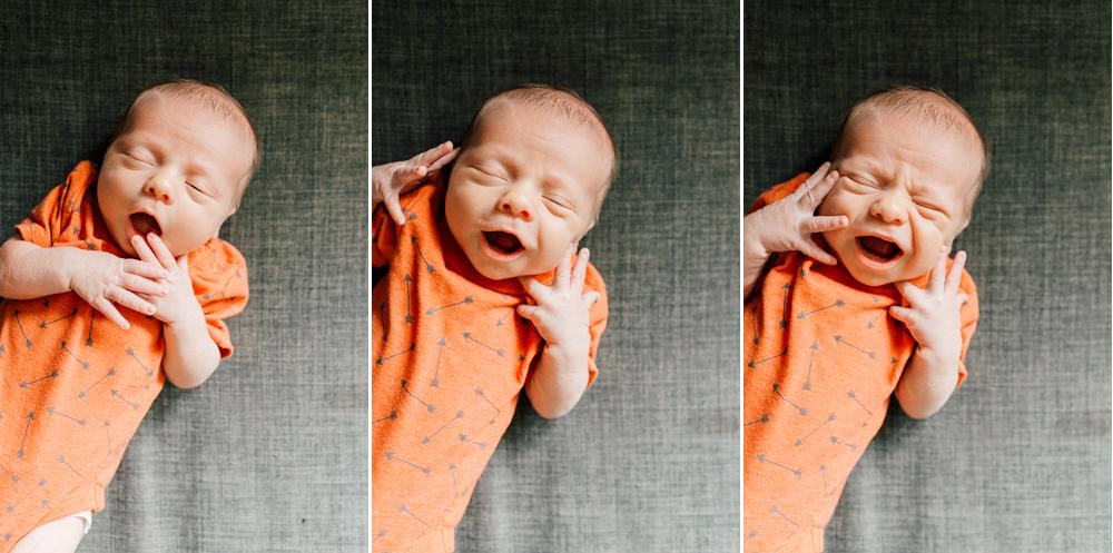 012-bellingham-newborn-photographer-katheryn-moran-baby-alexander.jpg