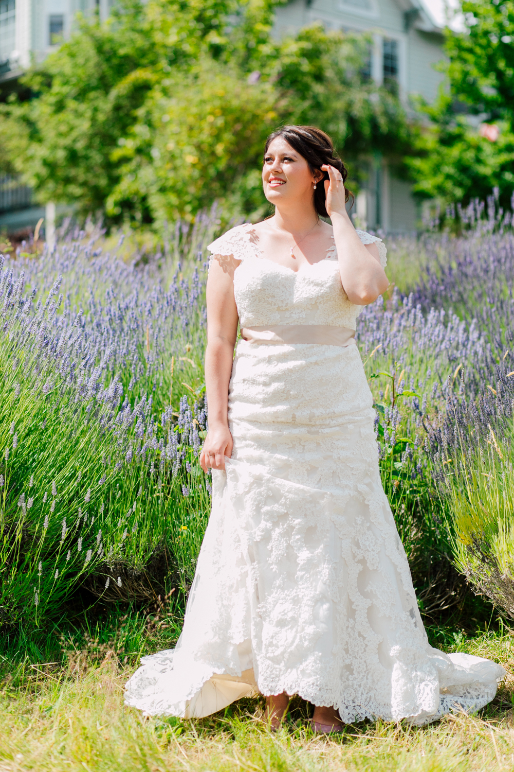 003-bellingham-bridal-photographer-katheryn-moran-back-in-thyme-lavender-2018-belle.jpg