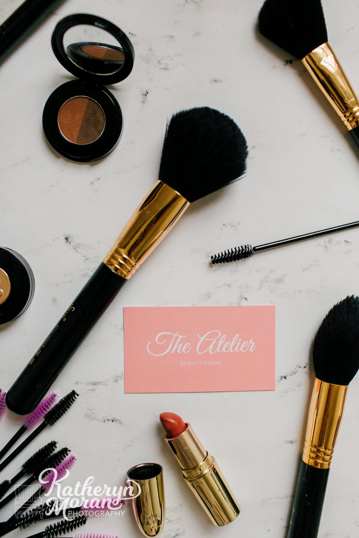 bellingham-marketing-photographer-katheryn-moran-atelier-spring-2018-8.jpg