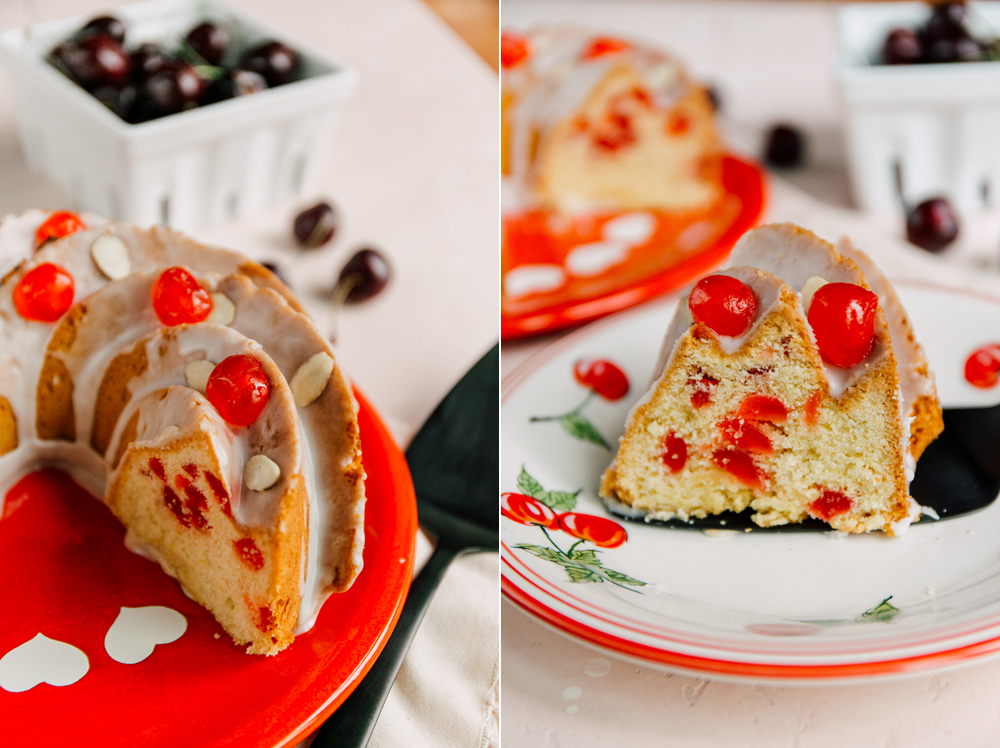 007-bellingham-food-photographer-cherry-bundt-cake-slice-heaven-baked-goodies-2018.jpg