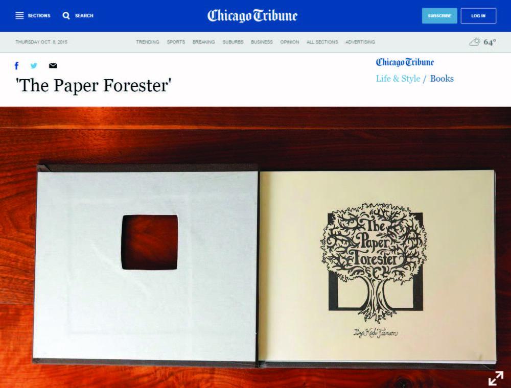 paper forester-01.jpg