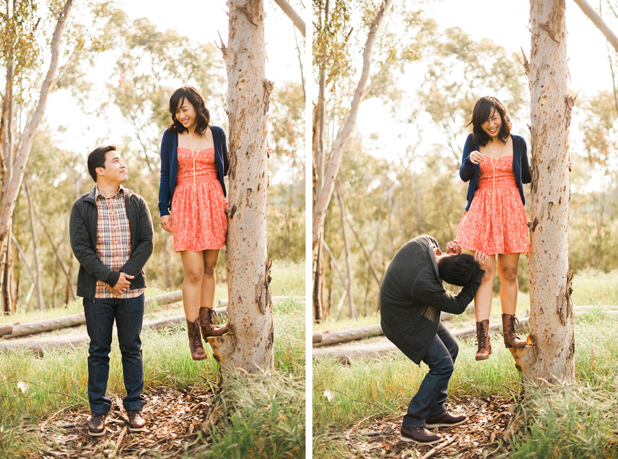 theimageisfound_engagementsandcouples_019.jpg