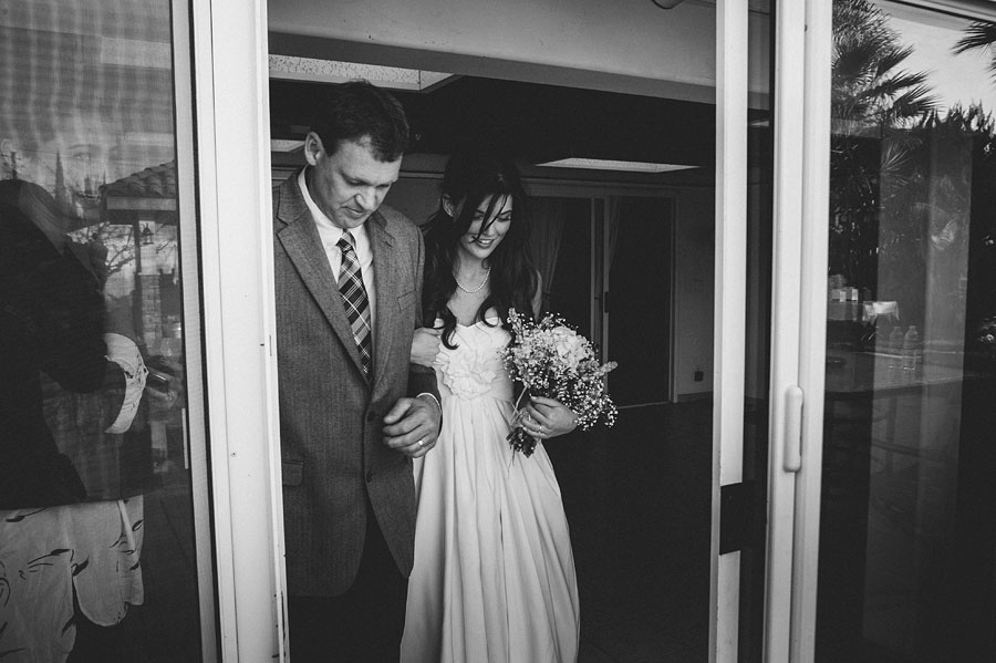 THEIMAGEISFOUND_pufferwedding_0085.jpg