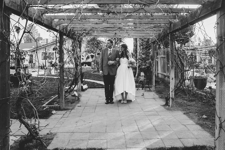 THEIMAGEISFOUND_pufferwedding_0087.jpg