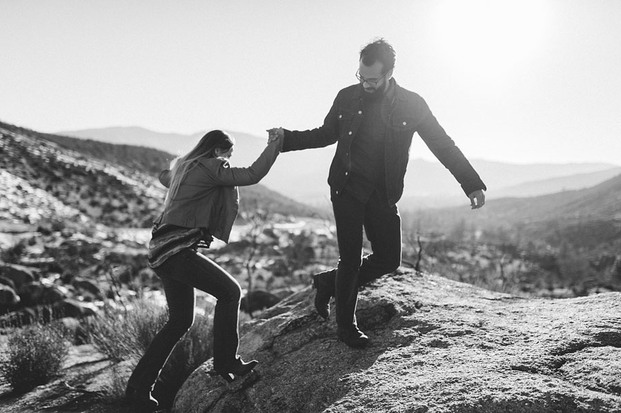 mountainengagementsession_by_theimageisfound_0002.jpg