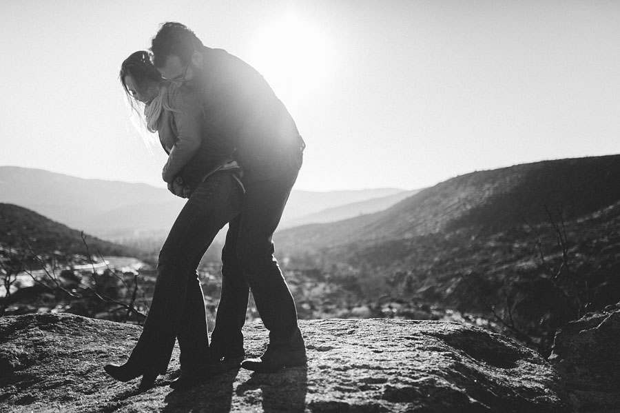 mountainengagementsession_by_theimageisfound_0003.jpg