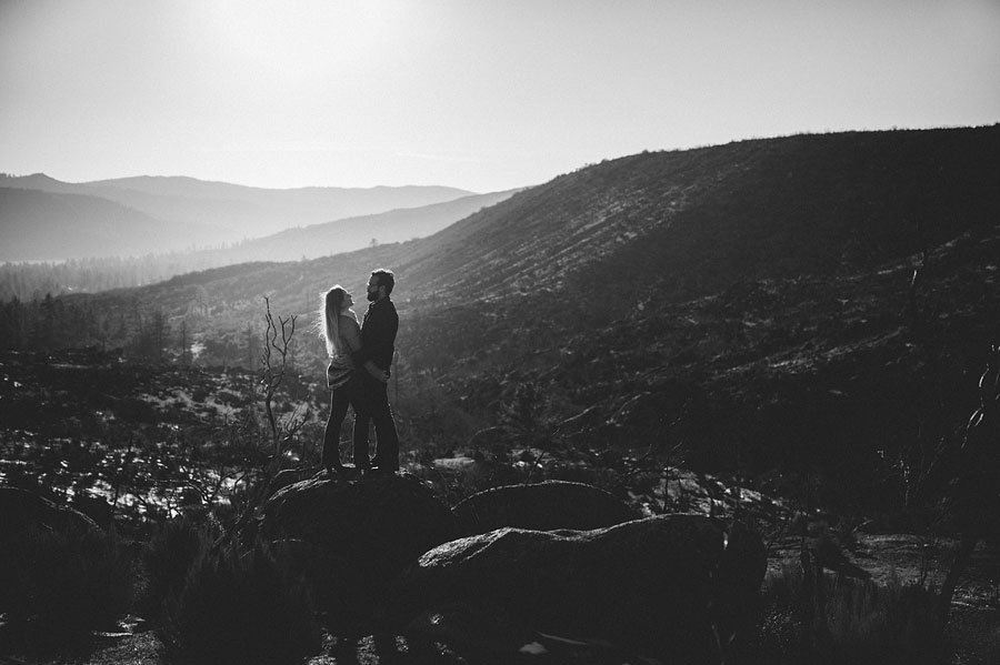 mountainengagementsession_by_theimageisfound_0016.jpg