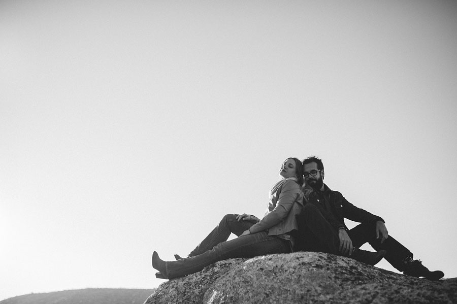 mountainengagementsession_by_theimageisfound_0019.jpg