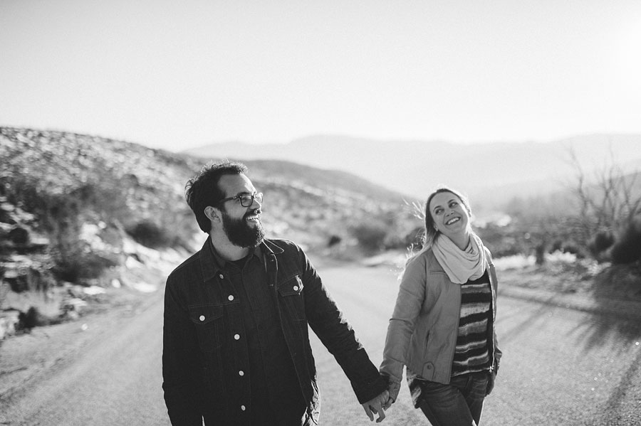mountainengagementsession_by_theimageisfound_0021.jpg