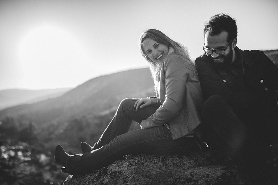 mountainengagementsession_by_theimageisfound_0020.jpg