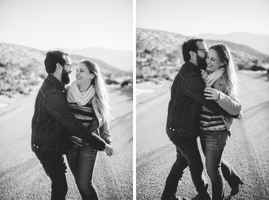 mountainengagementsession_by_theimageisfound_0022.jpg