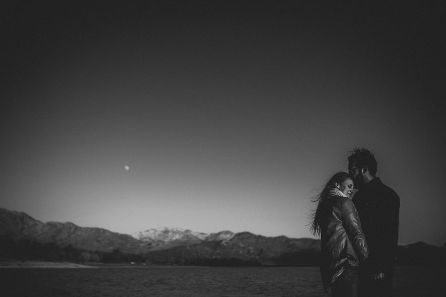 mountainengagementsession_by_theimageisfound_0024.jpg