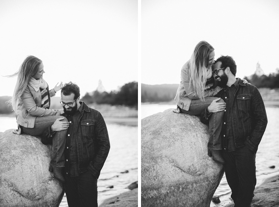 mountainengagementsession_by_theimageisfound_0028.jpg