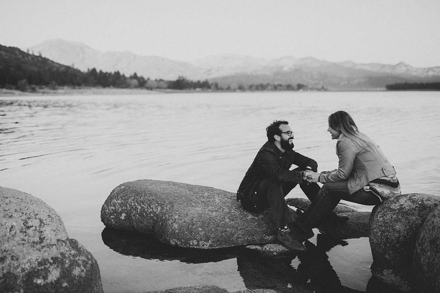 mountainengagementsession_by_theimageisfound_0034.jpg