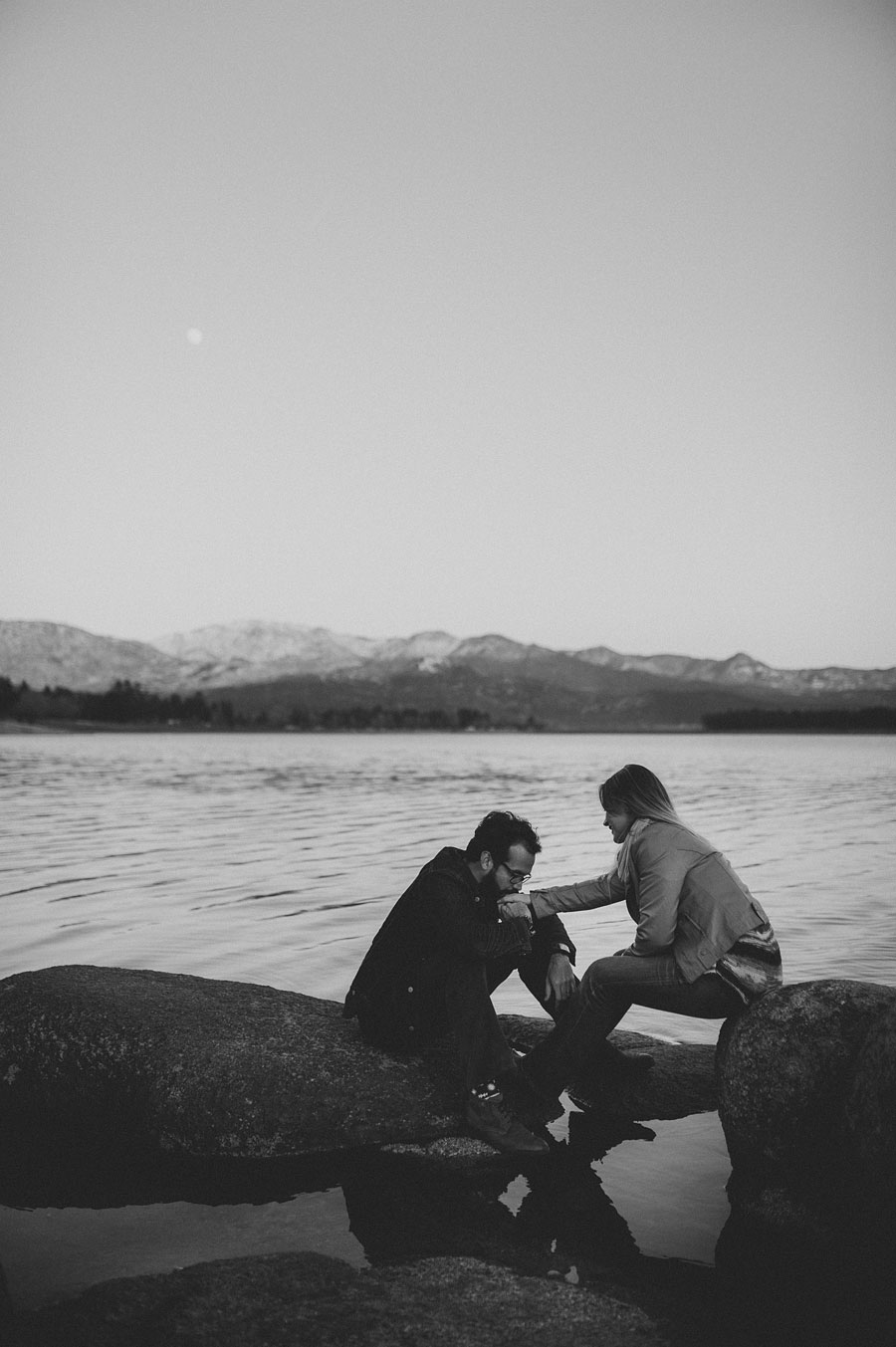 mountainengagementsession_by_theimageisfound_0035.jpg