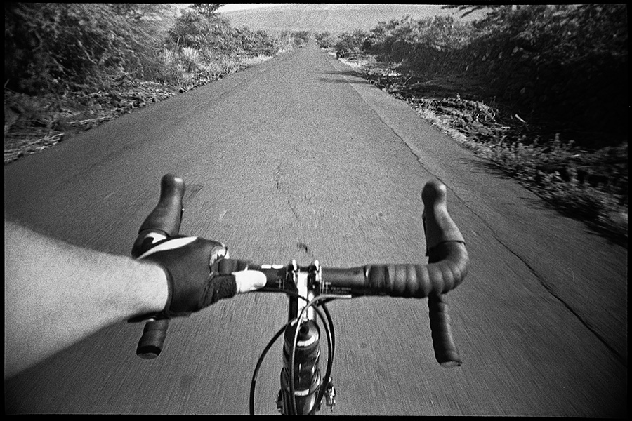 cyclinghawaii_7.14__010.jpg