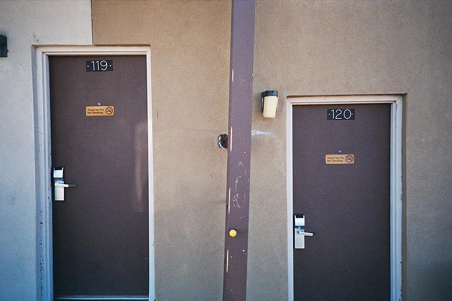 Lake Powell, AZ accommodations.