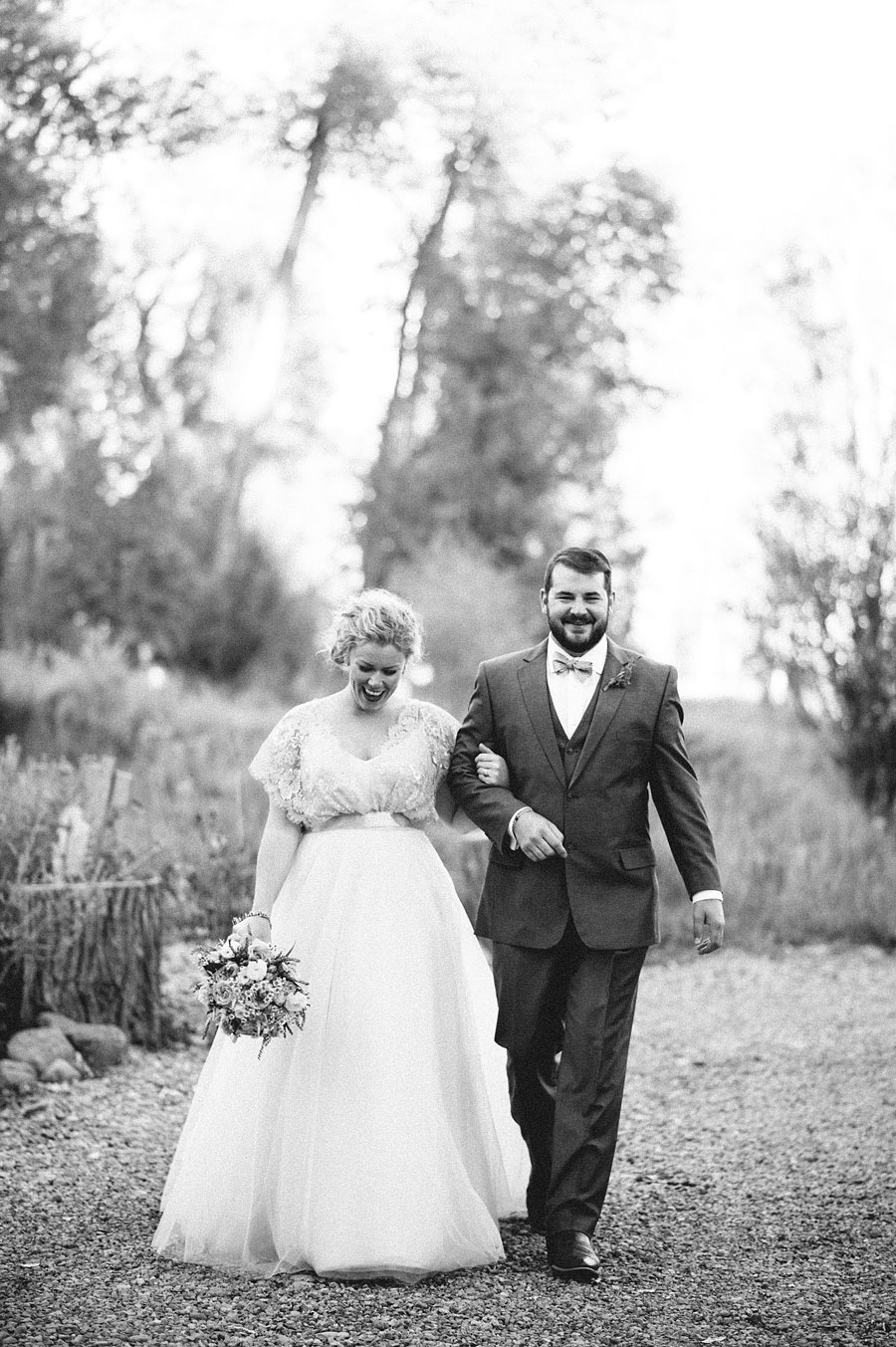 coloradowedding_bluelakeranchwedding_bytheimageisfound_0094.jpg