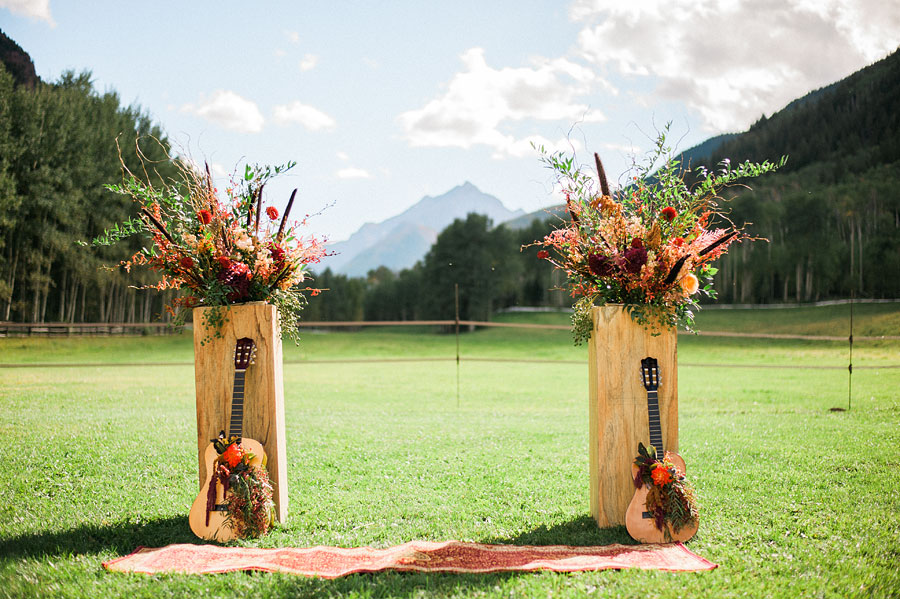 coloradowedding_Tlazy7ranchwedding_bytheimageisfound_0030.jpg