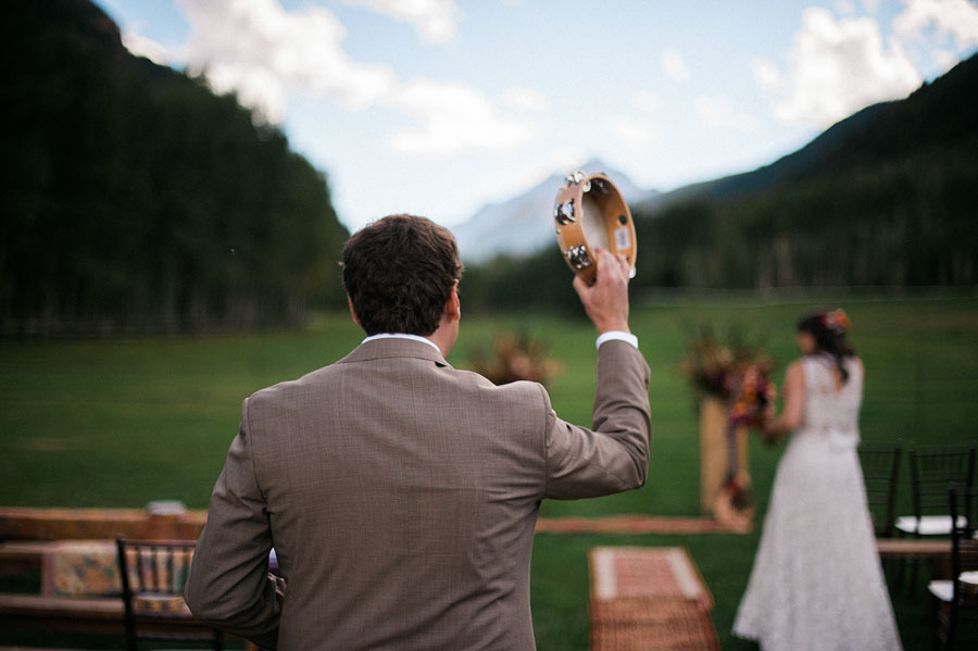 coloradowedding_Tlazy7ranchwedding_bytheimageisfound_0032.jpg
