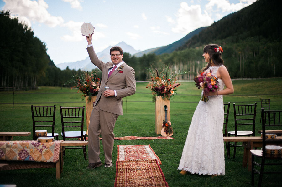 coloradowedding_Tlazy7ranchwedding_bytheimageisfound_0033.jpg