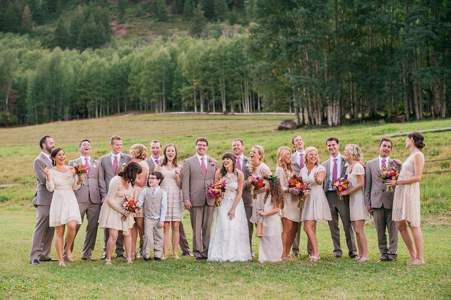 coloradowedding_Tlazy7ranchwedding_bytheimageisfound_0037.jpg