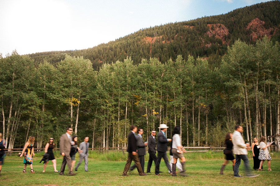 coloradowedding_Tlazy7ranchwedding_bytheimageisfound_0038.jpg