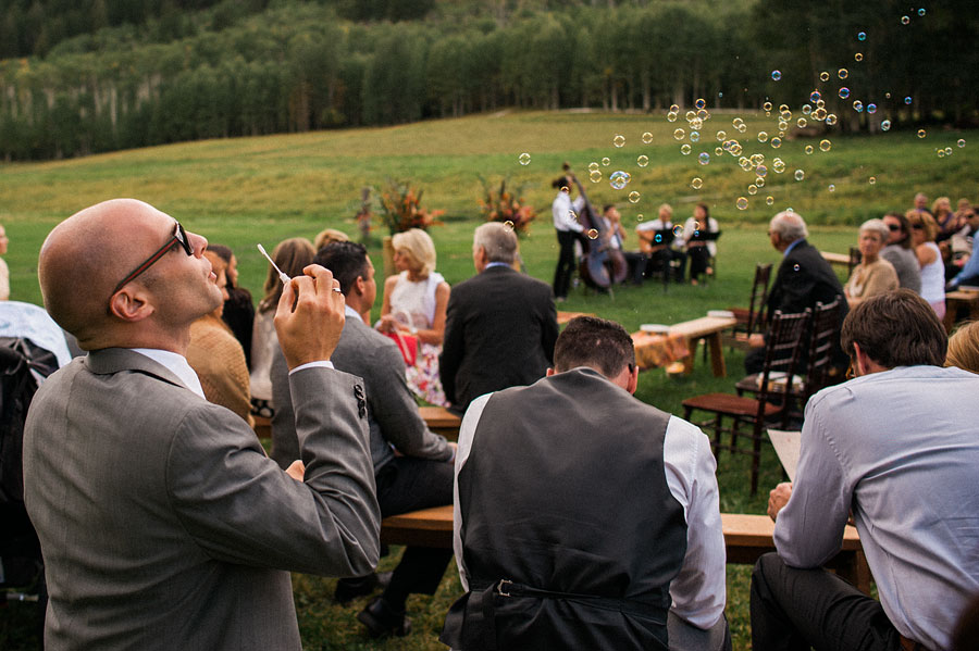 coloradowedding_Tlazy7ranchwedding_bytheimageisfound_0041.jpg