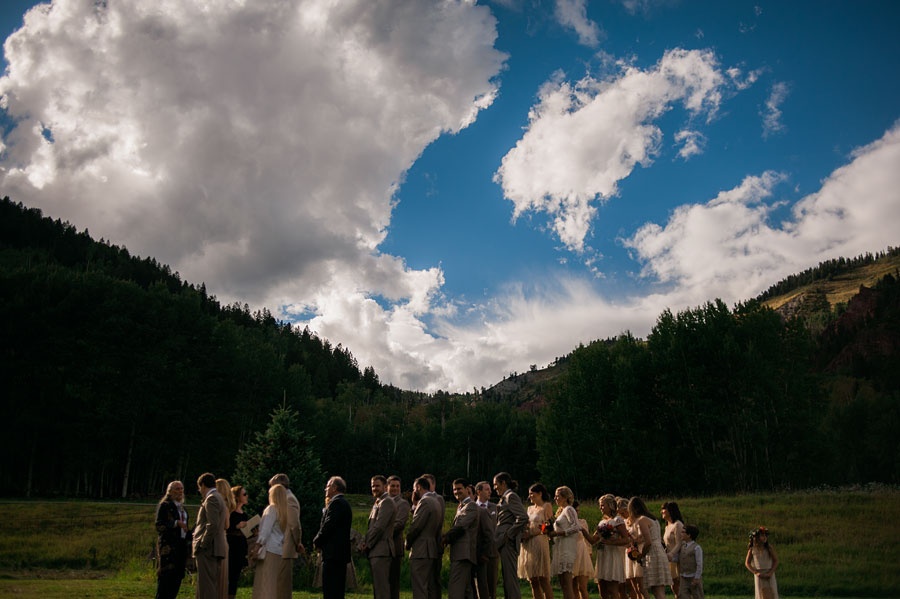 coloradowedding_Tlazy7ranchwedding_bytheimageisfound_0043.jpg