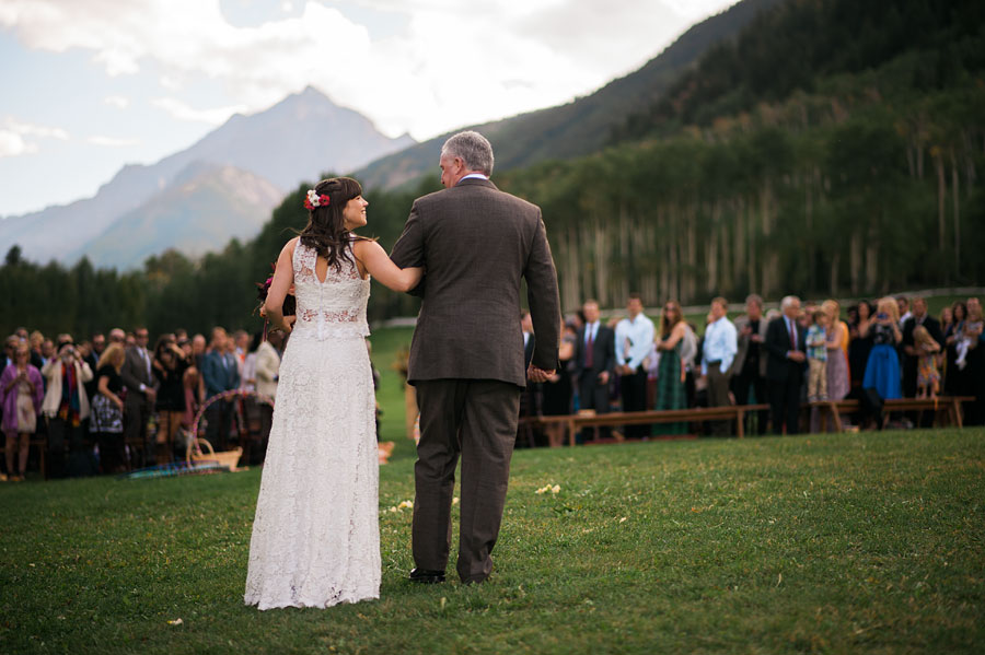 coloradowedding_Tlazy7ranchwedding_bytheimageisfound_0047.jpg
