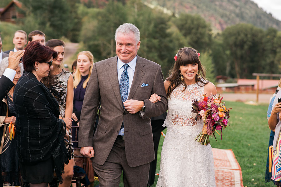coloradowedding_Tlazy7ranchwedding_bytheimageisfound_0048.jpg
