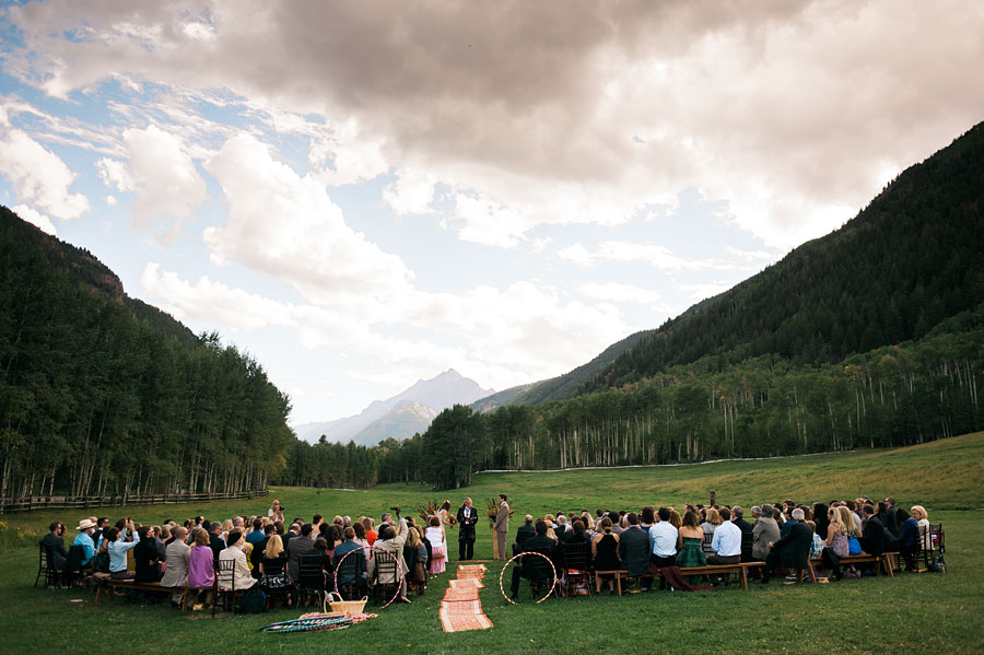 coloradowedding_Tlazy7ranchwedding_bytheimageisfound_0050.jpg