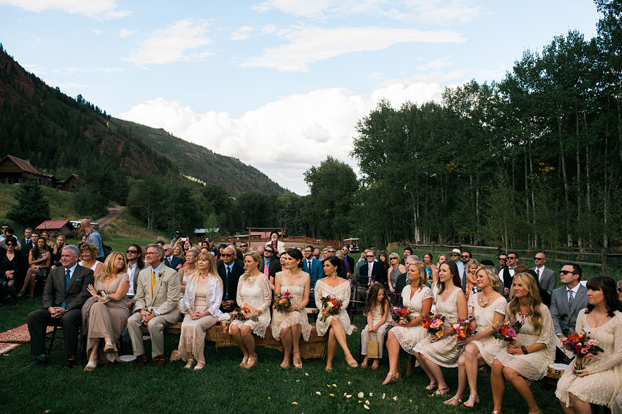 coloradowedding_Tlazy7ranchwedding_bytheimageisfound_0049.jpg