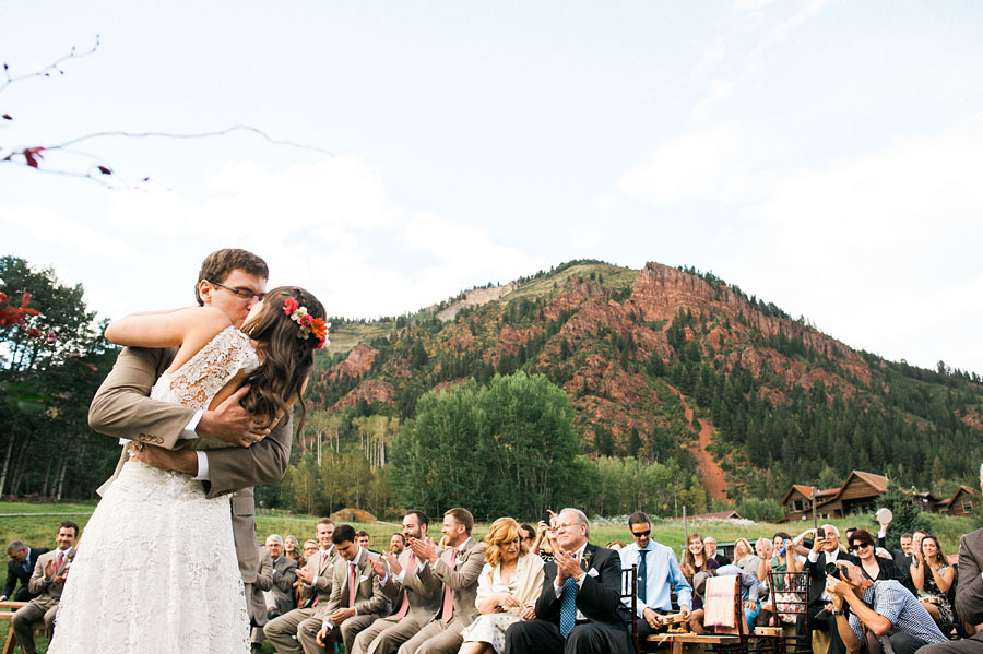coloradowedding_Tlazy7ranchwedding_bytheimageisfound_0058.jpg
