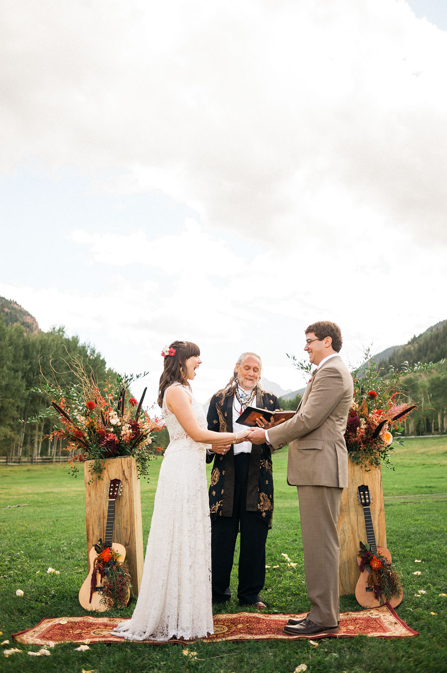 coloradowedding_Tlazy7ranchwedding_bytheimageisfound_0057.jpg