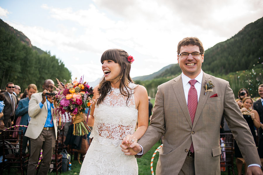 coloradowedding_Tlazy7ranchwedding_bytheimageisfound_0060.jpg